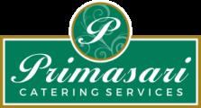 Primasari Catering